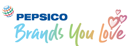 PepsiCo Brands You Love
